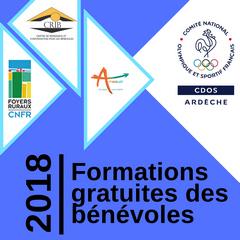 2018-11-22-formation-benevoles-asso.jpg