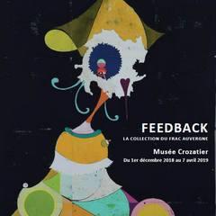 2018-12-01-exposition-frac-auvergne.jpg