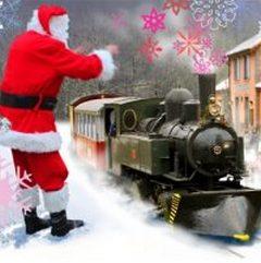 2018-12-01-train-du-pere-noel.jpeg