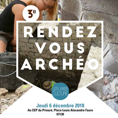 2018-12-06-rendez-vous-archeo.jpg