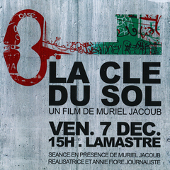 2018-12-07-la-cle-du-sol-documentaire.jpg