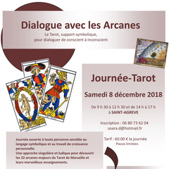 2018-12-08-tarots-de-marseille-st-agreve.jpg