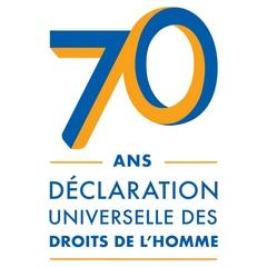 2018-12-10-anniversaire-droits-hommes.jpg