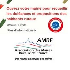 2018-12-08-mairies-ouvertes-doleances.jpg