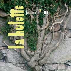 2018-12-09-revue-la-hulotte.jpg