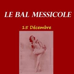 2018-12-15-danse-a-la-messicole.jpg