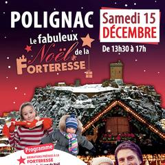 2018-12-15-noel-forteresse-polignac.jpg