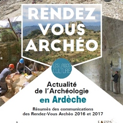 2019-01-01-rendez-vous-archeologie.jpg