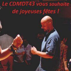 2019-01-04-programme-cdmdt43.jpg