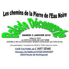 2019-01-05-balade-art-seme.png