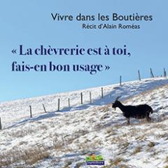 2019-01-08-livre-transmission-agricole.png