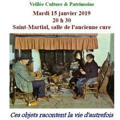 2019-01-15-veillee-st-martial.jpg