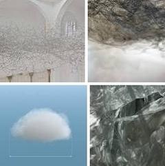 2019-01-18-22-nuage-improvise-a-bourlatier.jpg