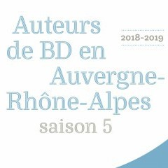 2019-01-18-auteurs-bd-region.jpg