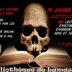 2019-01-19-nuit-lecture-lamastre.jpg