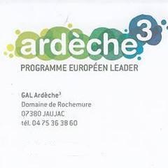 2019-01-24-parc-programme-leader.jpg