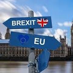 2019-01-30-brexit-en-haute-loire.jpg