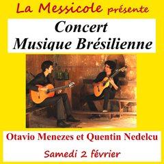 2019-01-02-musique-bresil-montpezat.jpg