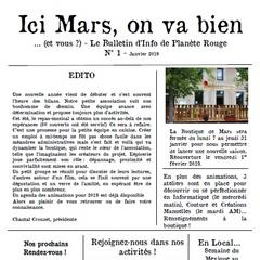 2019-01-02-planete-mars-bulletin-info.jpg