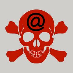 2019-01-31-piratage-mail.jpg