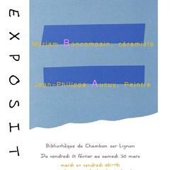 2019-02-01-03-expo-printemps-poetes.jpg