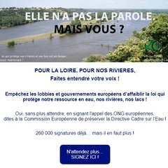 2019-02-06-loire-loi-cadre-eau.jpg