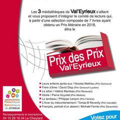 2019-02-06-prix-des-prix-val-eyrieux.jpg