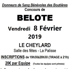 2019-02-08-don-sang-concours-belote.jpg