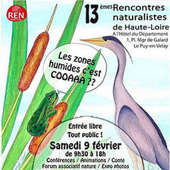 2019-02-09-rencontres-naturalistes-43.jpg