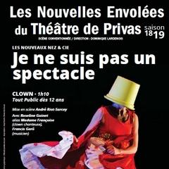 2019-02-09-spectacle-clown-mariac.jpg