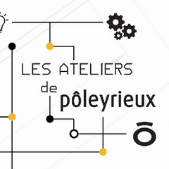 2019-02-12-atelier-poleyrieux.png
