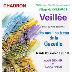 2019-02-12-veillee-moulins-gazeille.png