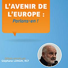 2019-02-13-europe-debat-en-haute-loire.jpg