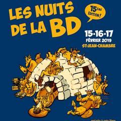 2019-02-15-16-nuit-bd-konvoit.jpg