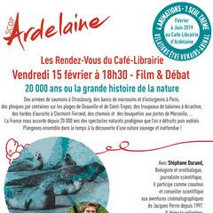 2019-02-15-cafe-librairie-ardelaine.jpg