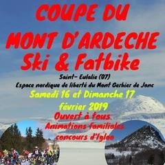 2019-02-16-17-coupe-ski-fatbike.jpg