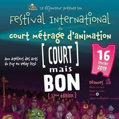 2019-02-16-festival-court-mais-bon.jpg