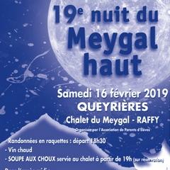 2019-02-16-nuit-du-meygal.jpg