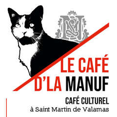2019-02-19-programme-cafe-nouvelle-manu.jpg