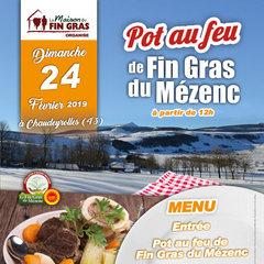 2019-02-24-pot-au-feu-fin-gras.jpg