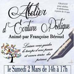 2019-03-02-atelier-ecriture-boutieres.jpg