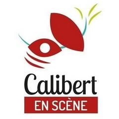 2019-03-05-10-programme-calibert-mazet.jpg