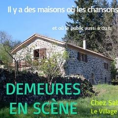 2019-03-10-demeures-en-scene.jpg