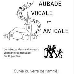 2019-03-01-aubade-marcheurs-st-front.jpg
