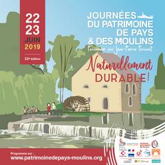 2019-03-01-inscription-journees-moulins.jpg