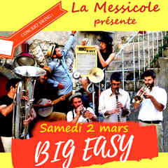 2019-03-02-concert-big-easy-messicole.jpg