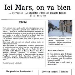 2019-03-02-journal-planete-mars.jpg