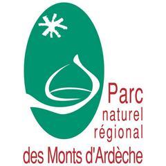 2019-03-04-parc-monts-ardeche.jpg