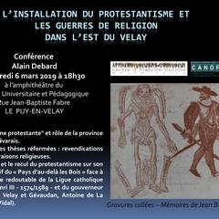 2019-03-06-conference-protestantisme.jpg