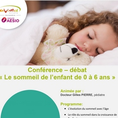 2019-03-08-conference-sommeil-enfant.jpg